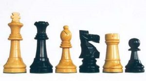 ext_escacs